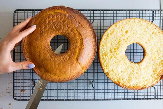 donut-cake-4
