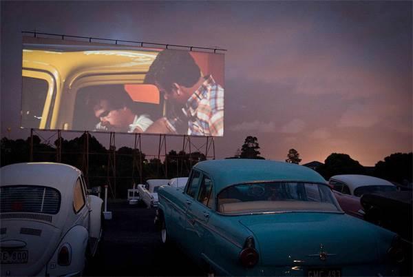 drive-in-movies-cinema-australia-outdoor-cinema-1