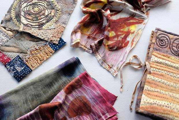 eco dyeing 13