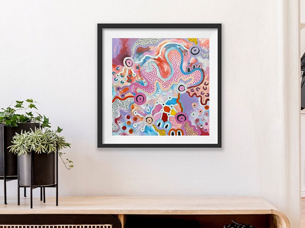 emma holingsworth frankie affordable art prints