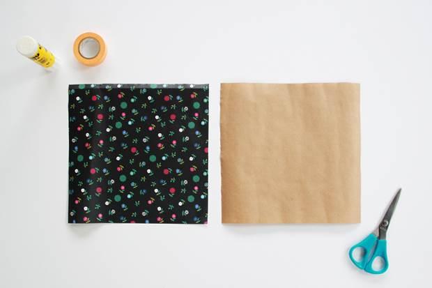 envelopes-diy-1