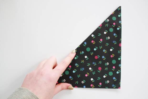 envelopes-diy-2
