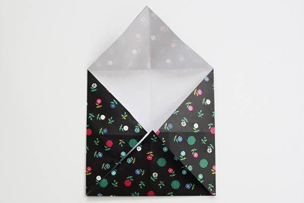 envelopes-diy-4