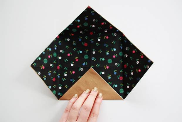 envelopes-diy-6