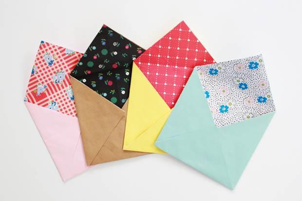 envelopes-diy-final-1