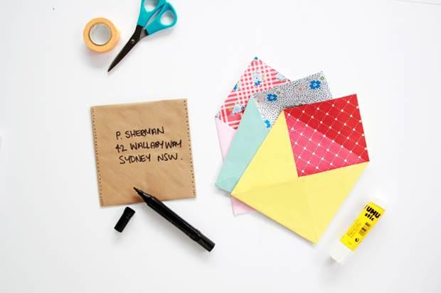envelopes-diy-final-2