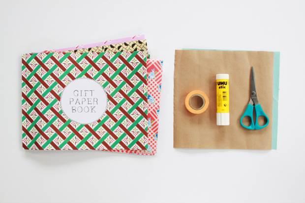envelopes-diy-materials