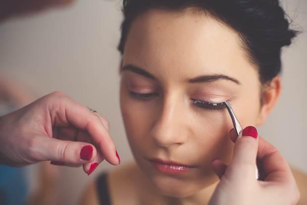 false-eyelashes-5