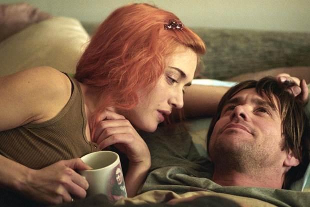 five films depression 1