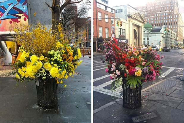 flowers nyc bins 3