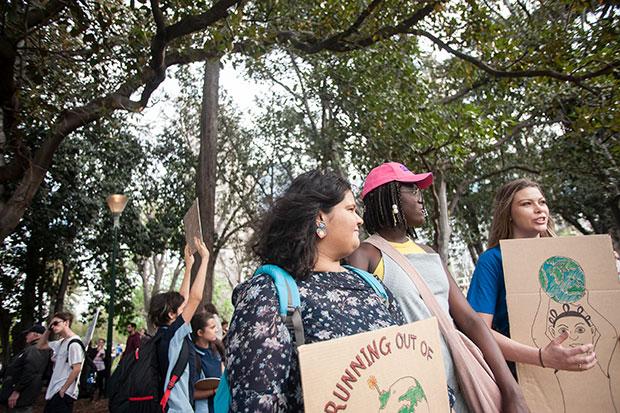 frankie climate change strike adults 5
