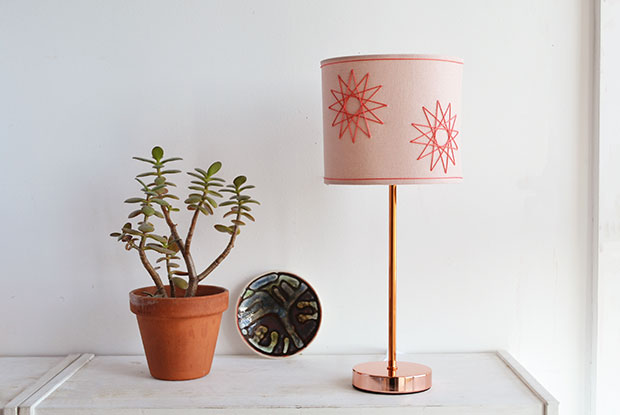 frankie exclusive diy lampshade embroidery inside 111