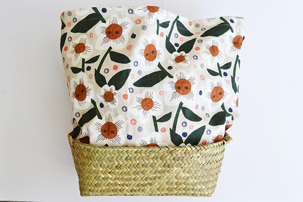 frankie exclusive diy basket bag11