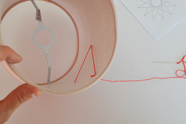 frankie exclusive diy embroidery lampshade 4