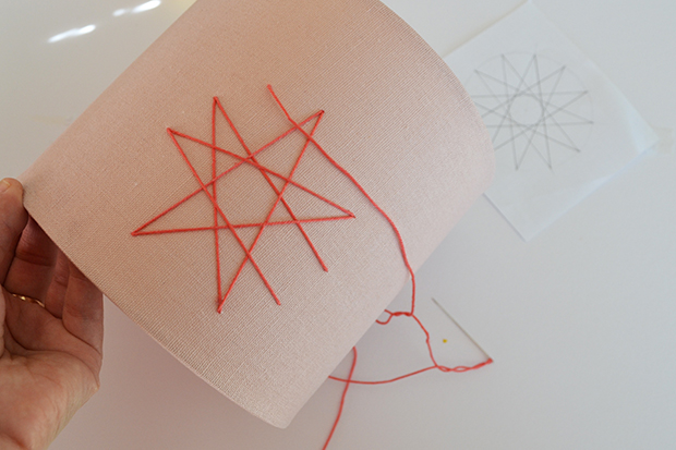 frankie exclusive diy embroidery lampshade 5