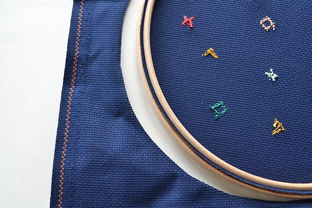 frankie exlusive diy embroidery hoop pin board 2