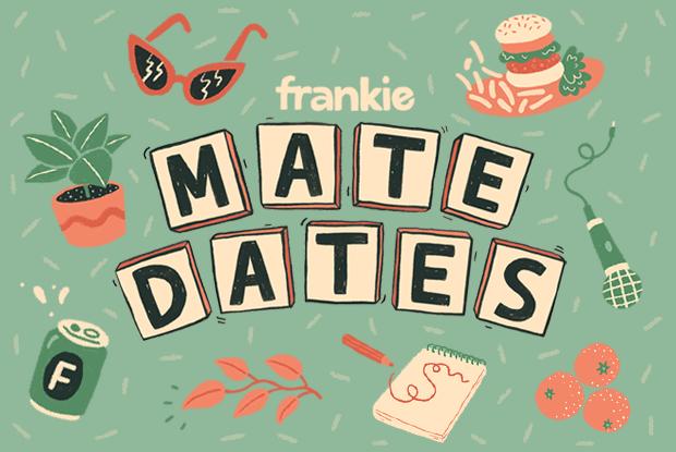 frankie mates dates inside blog article
