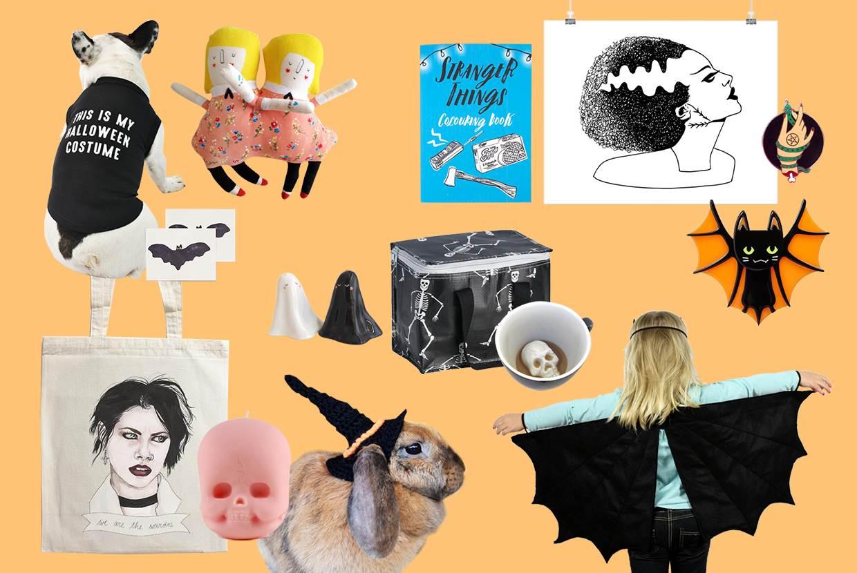 halloween blog post 620x415
