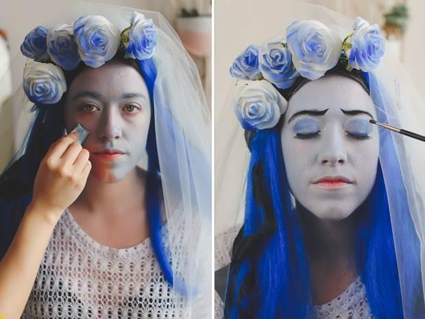 halloween-corpse-bride-1