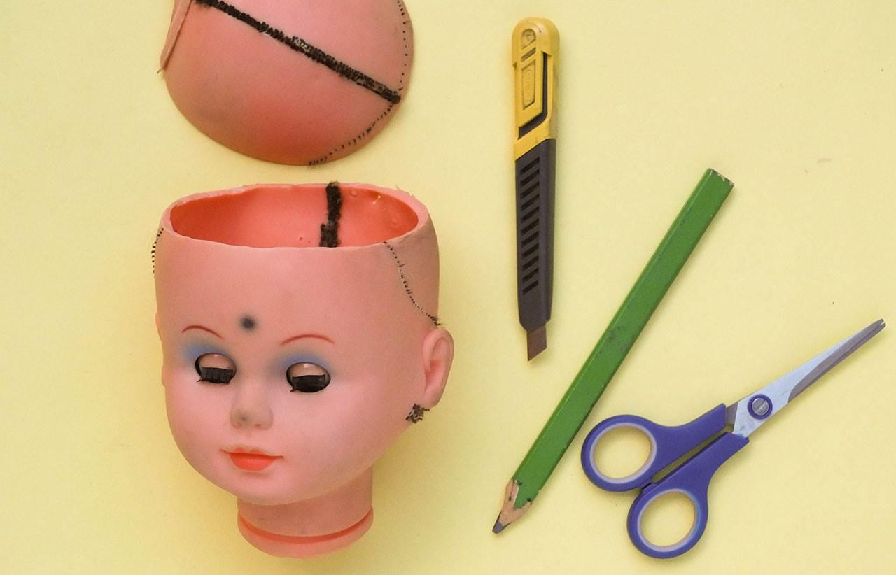 head planter 01
