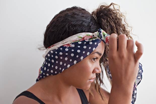 headscarf-15