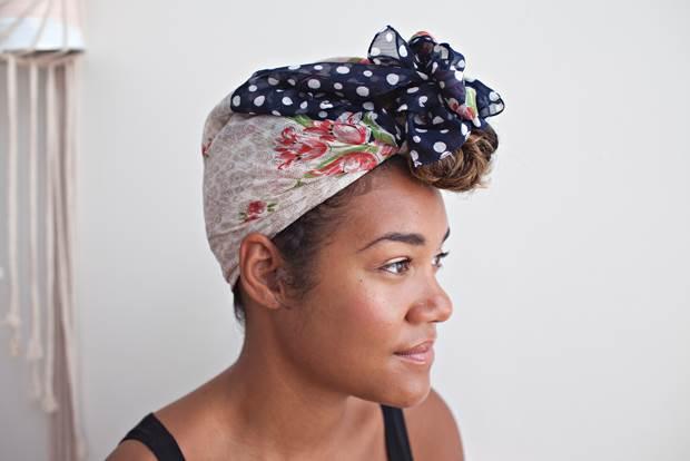 headscarf-19