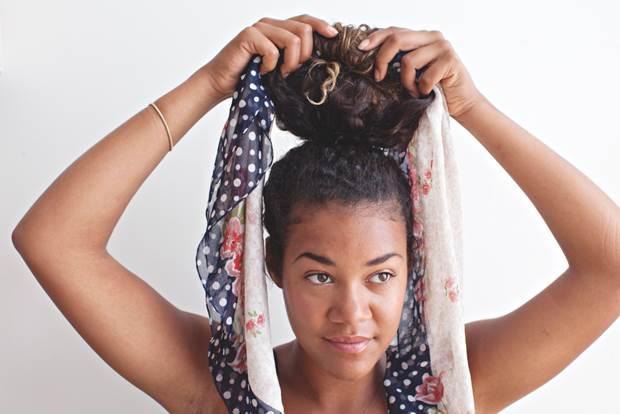 headscarf-5