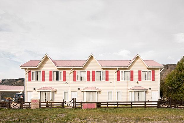 houses of patagonia frankie 2