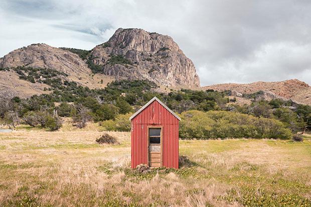 houses of patagonia frankie 4