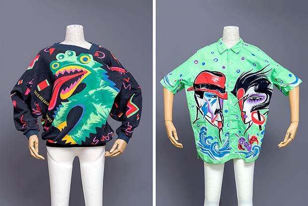 japanese fashion archive 4