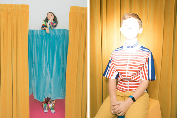 jimmy marble 1