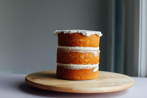 layer cake 10