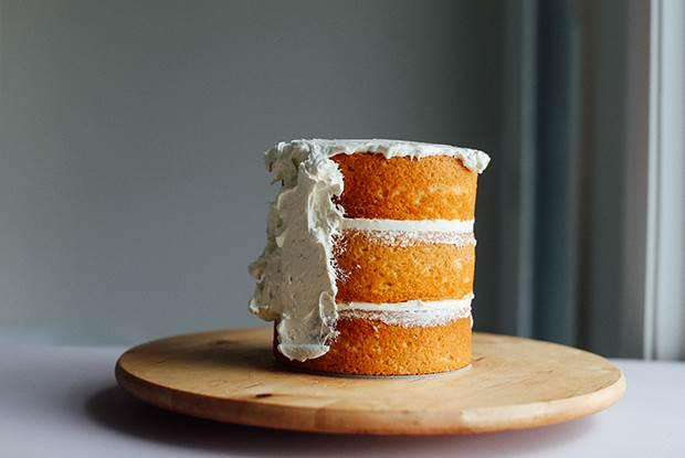 layer cake 11