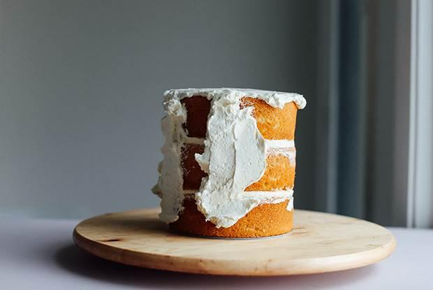layer cake 12