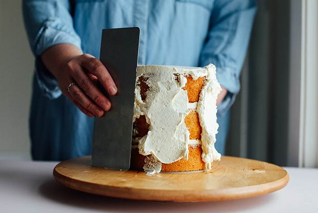 layer cake 13