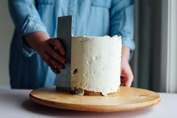 layer cake 14