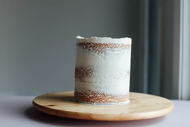 layer cake 15