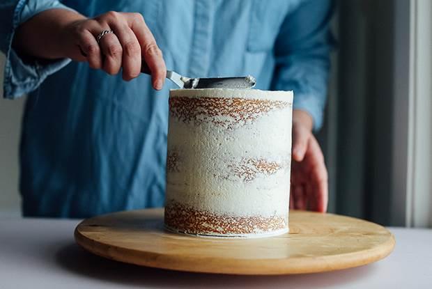 layer cake 16
