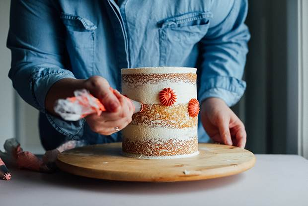 layer cake 18