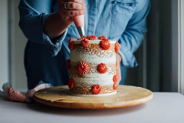 layer cake 19