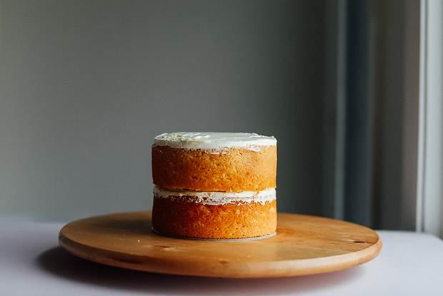 layer cake 7