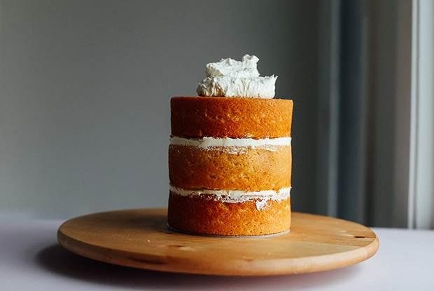 layer cake 9