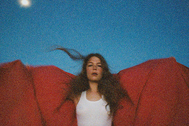 maggie rogers body 1