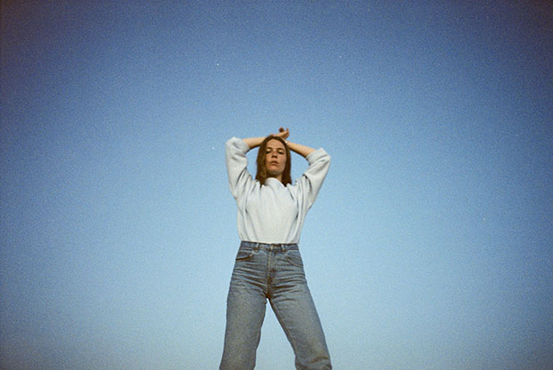 maggie rogers body4