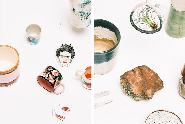 melb ceramics market body 1