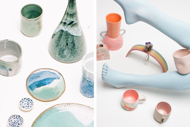 melb ceramics market body 2