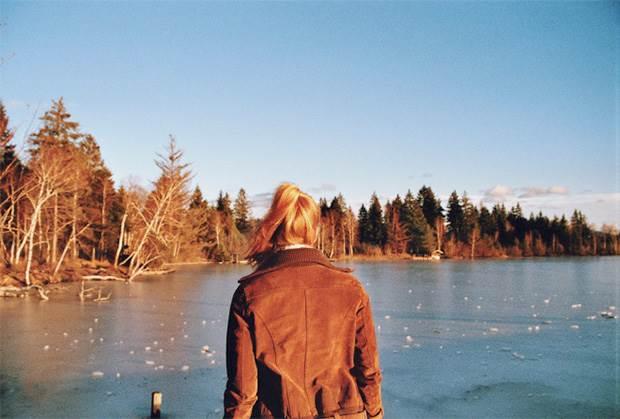 nicola-odemann-photography-2