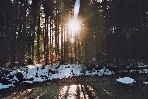 nicola-odemann-photography-4