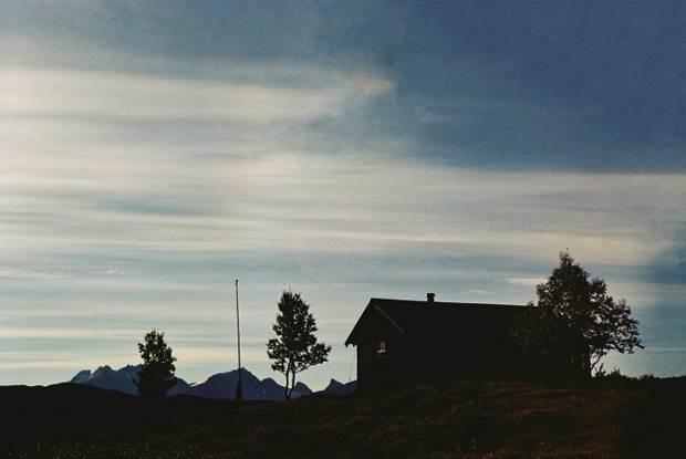 norwegian cabin 05