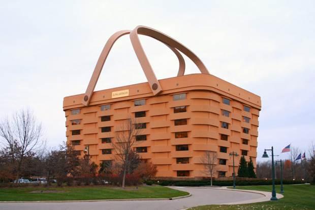 novelty buildings 1